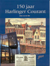 150 jaar Harlinger Courant